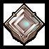 Ruin Diamond +12