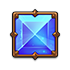 Valor Square +9