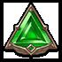 Vitality Triangle +12