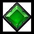 Vitality Diamond +6