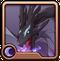 BossDragon Dark