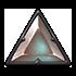 Ruin Triangle +6