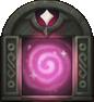 Starstone Dungeon