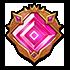 Tenacity Diamond +15