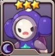 Estrella Dark