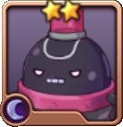 Robobot Dark