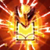 Rune Spark