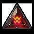 Leech Triangle +6