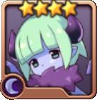 Yuki Dark