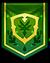 Emblem14