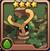 Ancient Golem Wood 4S