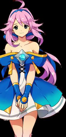 Seira (NPC)