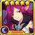 Queen Persephone Dark