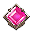 Tenacity Diamond +12