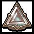 Ruin Triangle +12