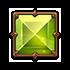 Healing Square +9