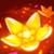 Ruby Blossom