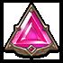 Tenacity Triangle +12