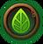Element Wood