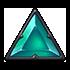 Ferocity Triangle +6