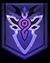 Emblem8