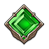 Vitality Diamond +12