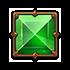 Vitality Square +9