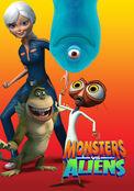 Monsters-vs-aliens-586e1cf3b0a7d