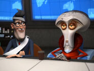 Monsters-aliens-101-clip-b-4x3