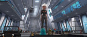 Monsters-vs-aliens-disneyscreencaps.com-4138
