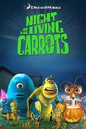 220px-Night of the Living Carrots poster