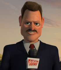 News-reporter-monsters-vs-aliens-44.4