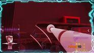 Vlcsnap-2013-06-28-18h06m02s8