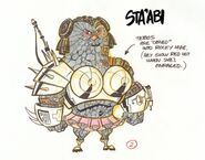 Sta'Abi2
