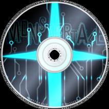 Monstertale OST Smol