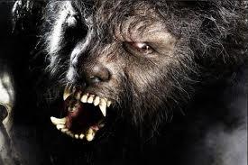 File:Wolfman.jpg