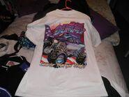 Big-dummy-monster-truck-shirt-vintage 1 19a0d00af2be8a05ecea1c0223758469
