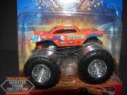2006 35-Avenger (2)
