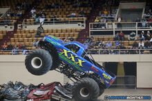 45-monsters-monthly-amp-2010-monster-truck-gallery-civic-coliseum-knoxville-tennessee