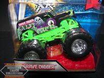 2016 05-Grave Digger