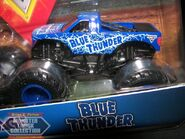 2019 SE-DD Storm Damage-Blue ThunderB (7)