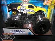 2015 39-Bounty Hunter