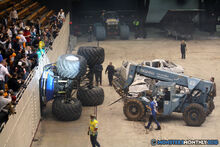 55-monsters-monthly-amp-2010-monster-truck-gallery-civic-coliseum-knoxville-tennessee