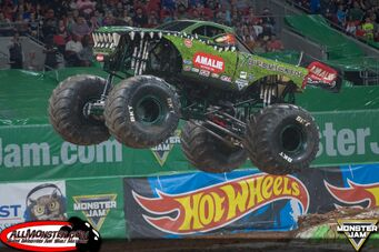 Atlanta-monster-jam-2018-saturday-138