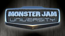 Mj-university-logo orig
