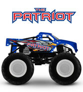 2015 164 patriot - Copy - Copy