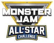 Monsterjam-allstar-logo