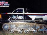 Top Gun Tough Trax