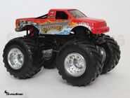 Hot-wheels-monster-jam-destroyer