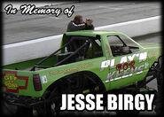 Jessebirgy